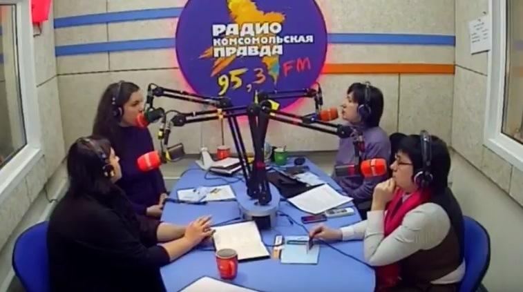 radio17122017