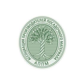 APPM_Logo