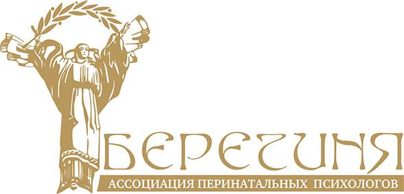 bereginya_almaty