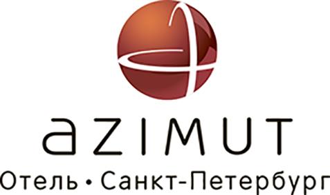 logo_CMYK_Rus_ver_spb
