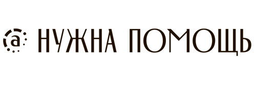 logo_NP_simple