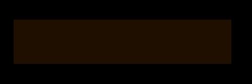 logo_takiedela