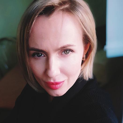 Анна-Соловьева