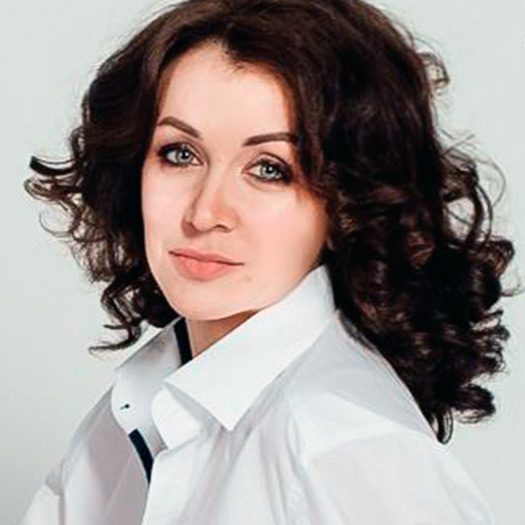 Татьяна-Ушакова
