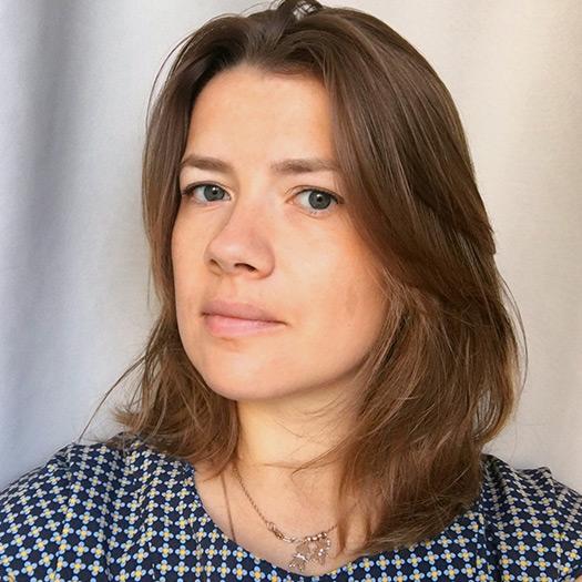 Харламова-Елена