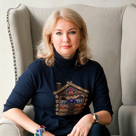 Иващенко-Наталья