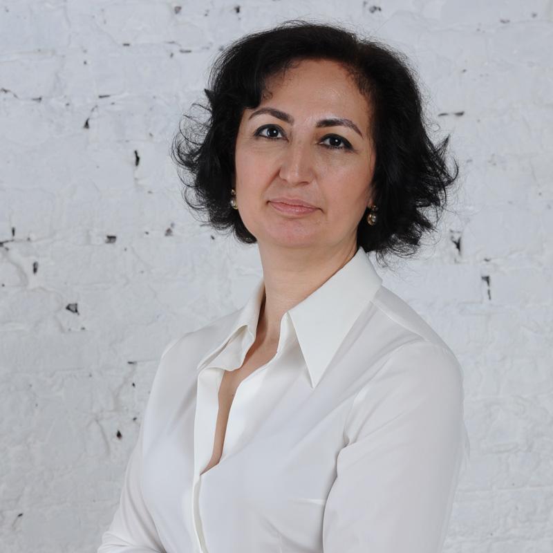 Indira Daurova-3.