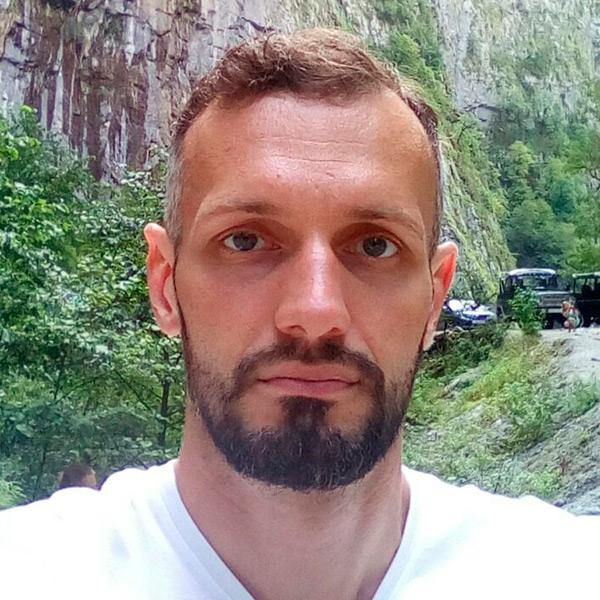 Евгений-Гришин