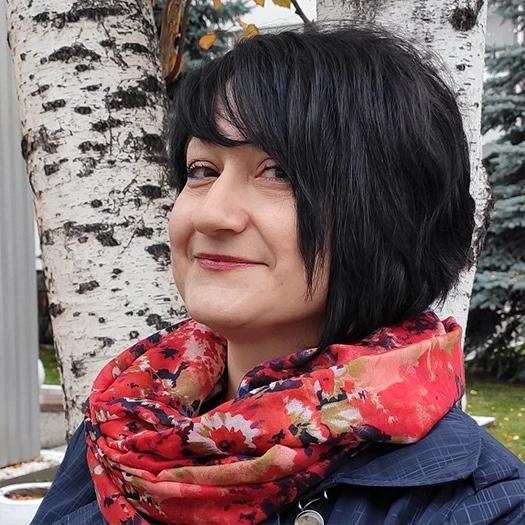 Ольга-Кочеткова-Корелова