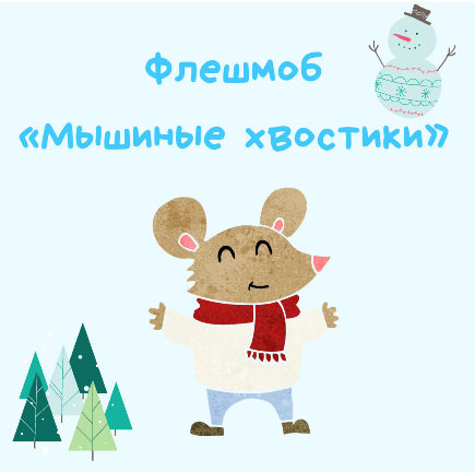 IMG_9619