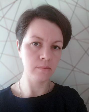 Елена-Никонова
