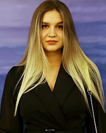 Наталья-Ерёмина