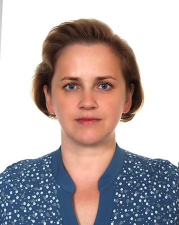 Фото-Степанова-Наталья-(г.-Тюмень)