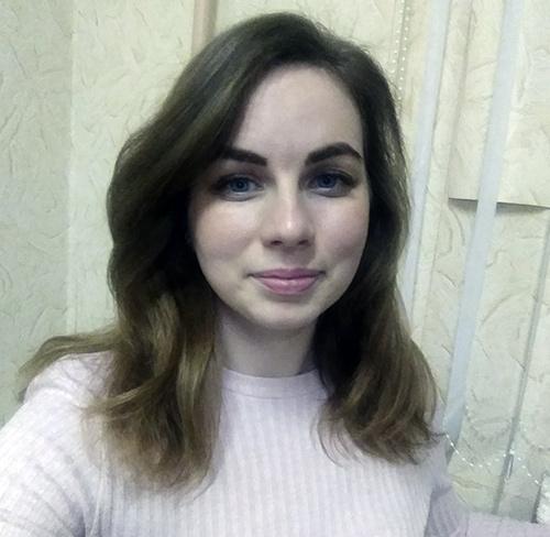 Алёна-Липяковская