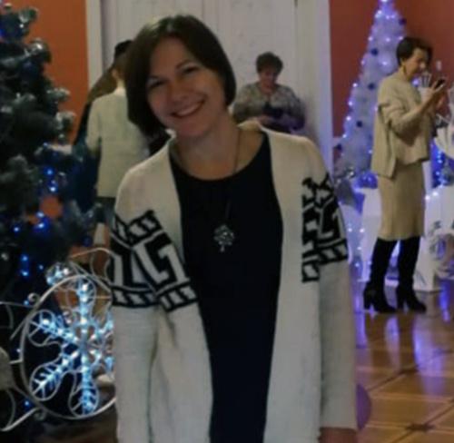 Елена-Спиридонова