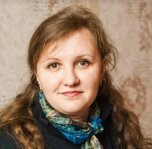 Жихрова-Мария