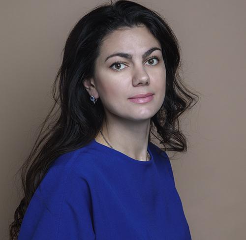 Наталья-Звездина