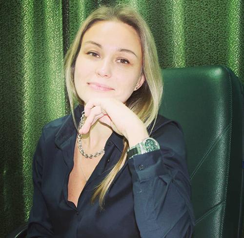 Татьяна-Минаева
