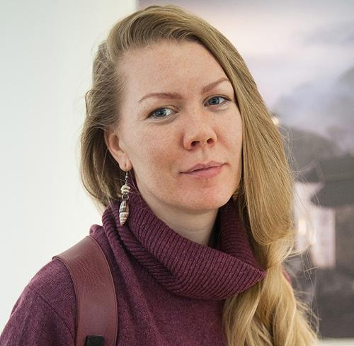 Юлия-Босык