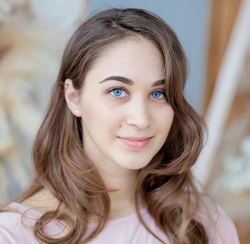 Polina-Lenskaya