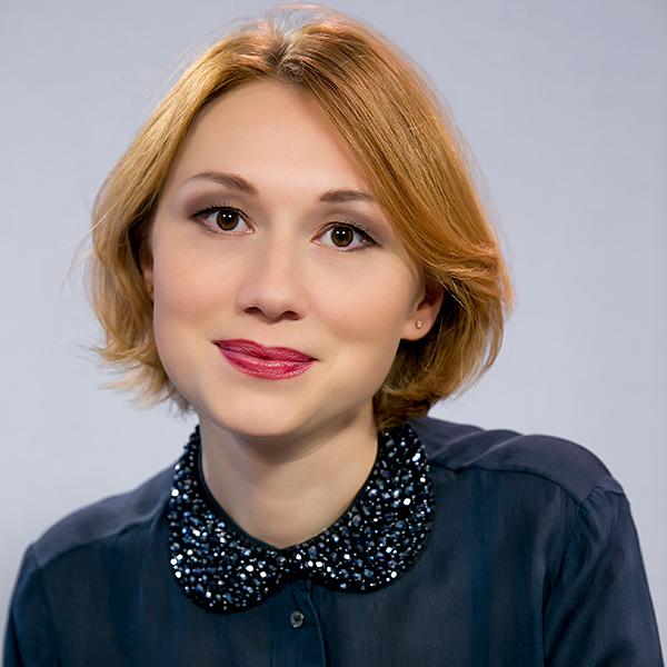Гузель-Мирзеева