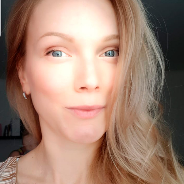 Ирина-Попова