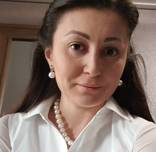 Elena-Zhogoleva