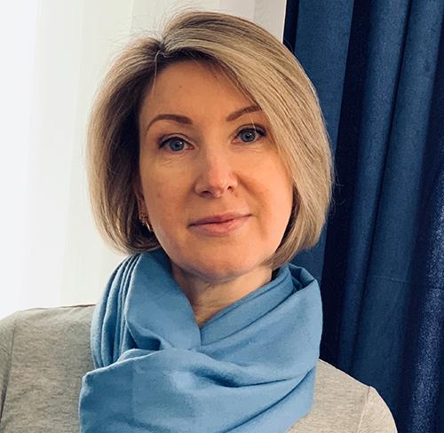 Olga_Nikolaeva