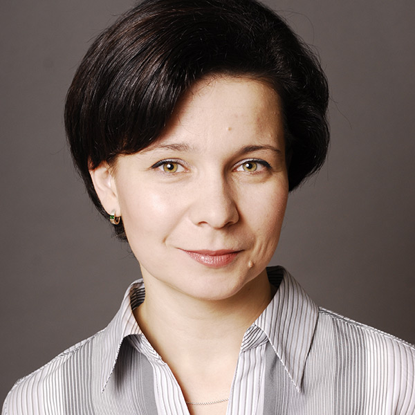 Богушевич-Мария-Витальевна