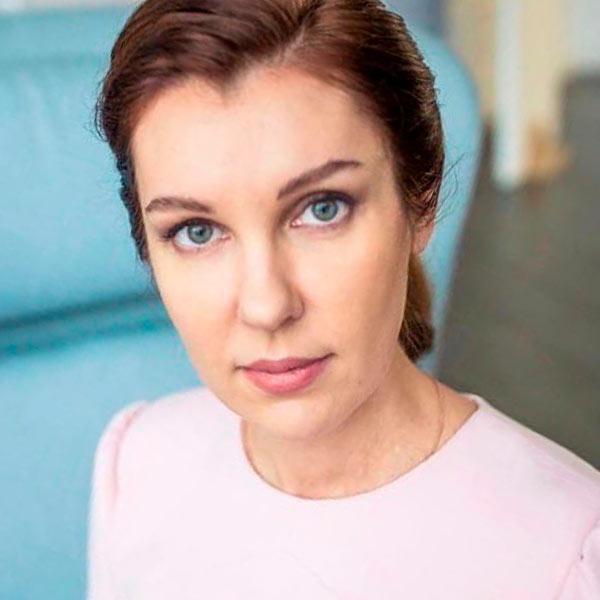 Николаева-Анна