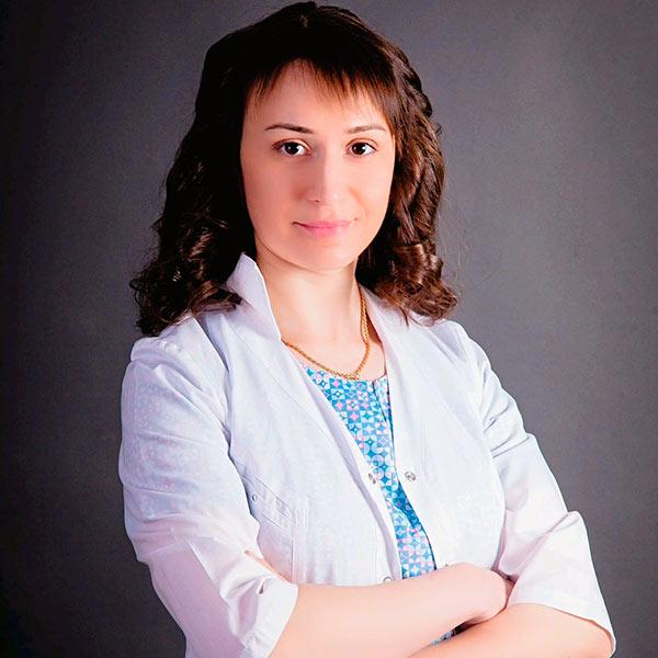Шиндяпина-Наталия-Вячеславовна-Врач-анестезиоолог-реаниматолог