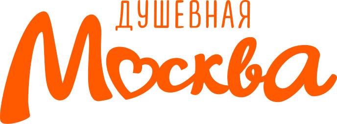 logo-душевная-москва
