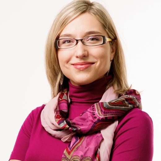 Горлова Наталья