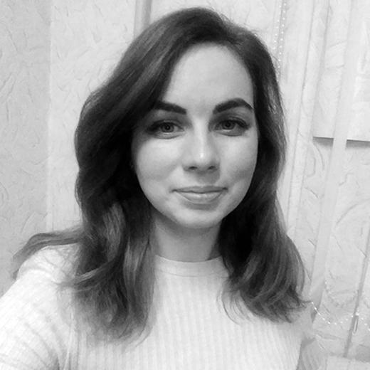 Липяковская Елена