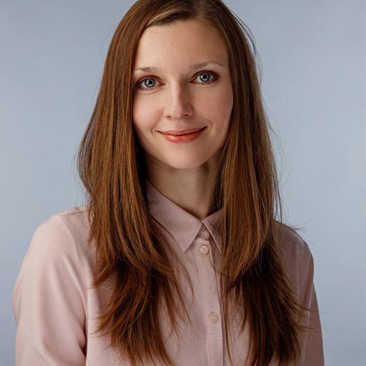 Людмила-Базанова