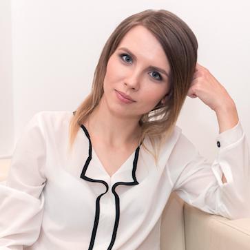Медведева Елена Аркадьевна