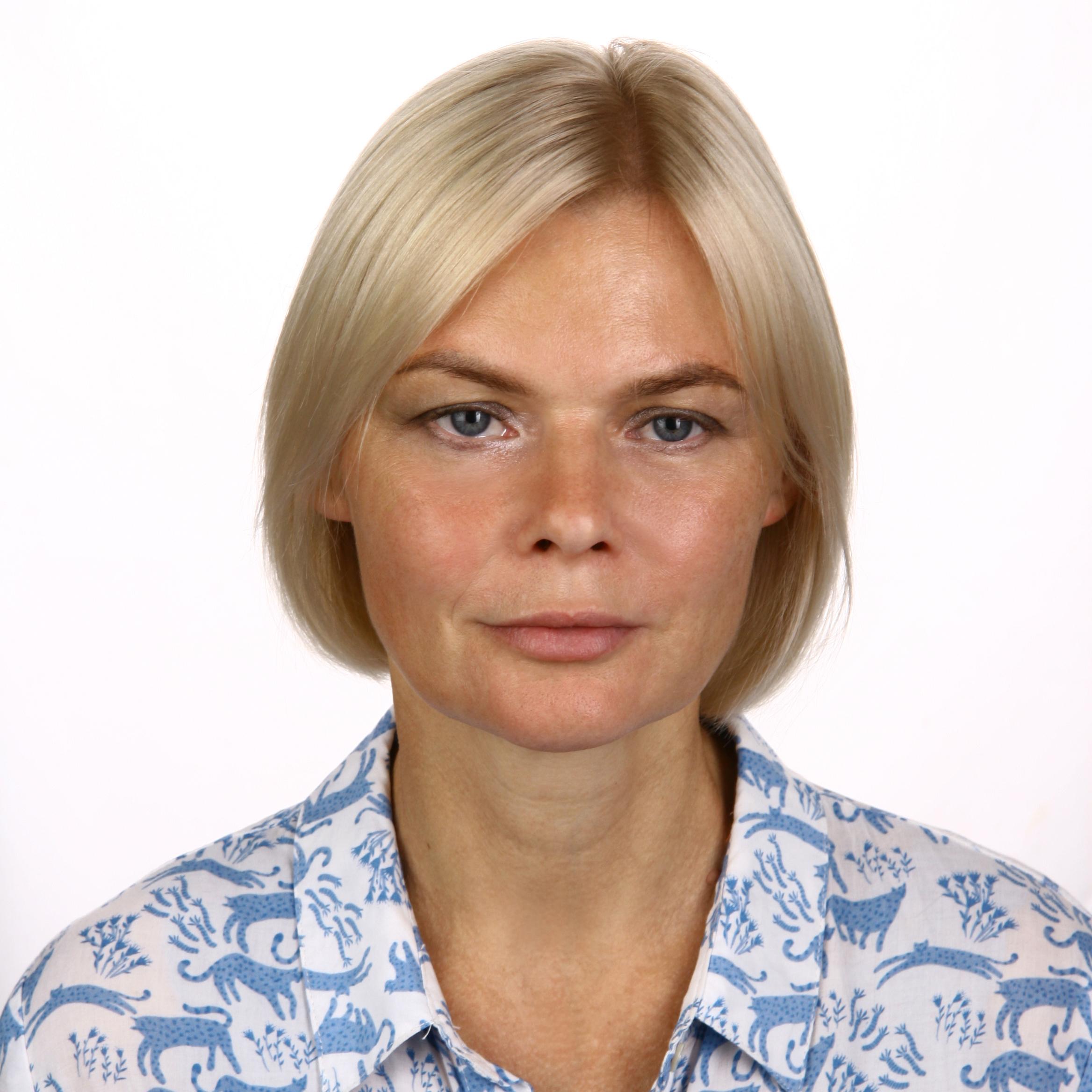 Сапцова Елизавета