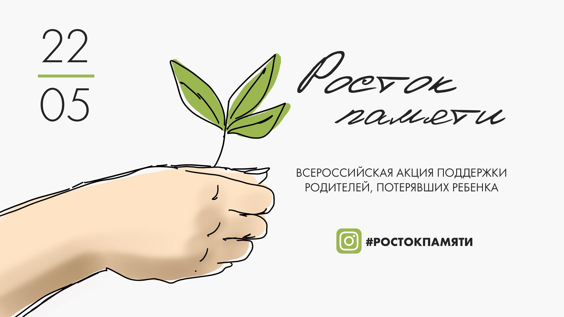 Макет РП