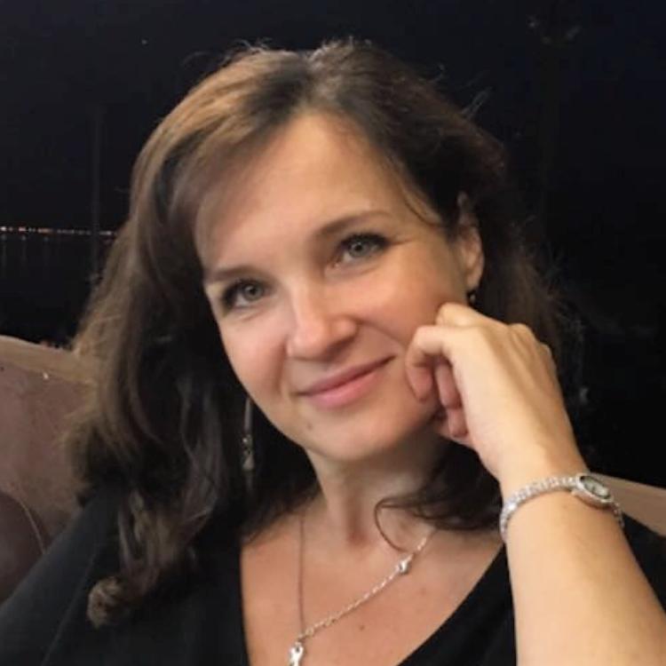 Купряшина Надежда, клинический психолог, психолог-консультант, Член Ассоциации Экзистенциально-Аналитических центров Психологов и Психотерапевтов.