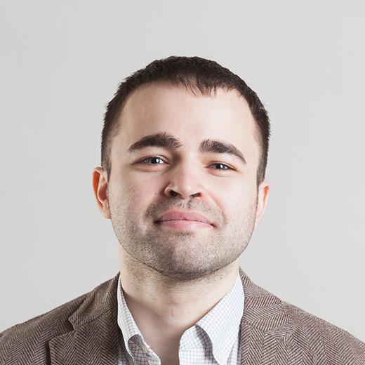 Иванов-Игорь-Александрович