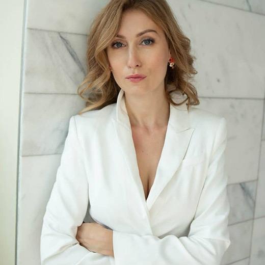 Масик-Валентина-Анатольевна