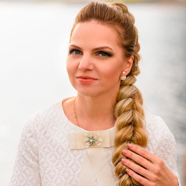 Наталья-Нестерова-СПб
