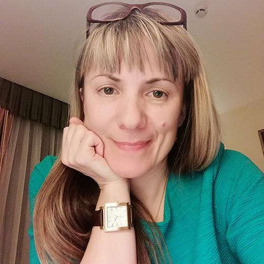 Наталья-Огурцова