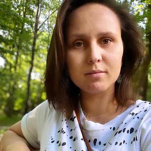 Пискунова-Евгения-Андреевна