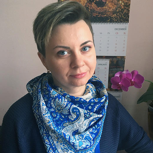 Евгения-Севастьянова